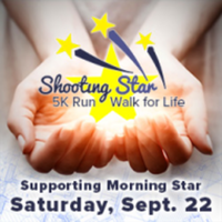 Morning Star Shooting Star 5K - Harrisburg, PA - race65149-logo.bBA0KN.png