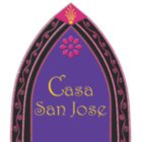 2nd Annual 4.12K for Casa San Jose - Pittsburgh, PA - race51043-logo.bzNg5Y.png