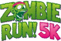 Monessen / Rostraver Rotary Club Zombie 5k - Monessen, PA - race50493-logo.bzZLkc.png