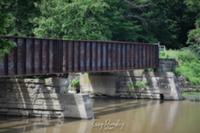 Iron Bridge 5K and 1 Mile Family Fun Walk - Ford City, PA - race65121-logo.bBAXJp.png