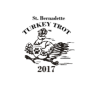 St. Bernadette Turkey Trot - Drexel Hill, PA - race22974-logo.bzvt2m.png