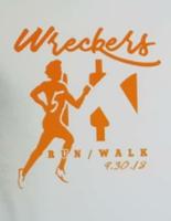 Wreckers 5K Run/Walk - Weatherly, PA - race65036-logo.bBAn3m.png