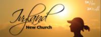 Ivyland New Church 5K Trail Run/2K Walk - Bryn Athyn, PA - race65012-logo.bBAieU.png