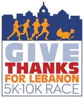 Give Thanks for Lebanon 5K-10K Race - Lebanon, PA - e013e217-7dcc-4aad-bf4a-941be2d1ce53.jpg