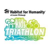 Habitat Pittsburgh's 2019 Kids Triathlon - North Park - Allison Park, PA - d38aa42f-bf97-483d-bcd1-92042ade438e.png