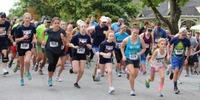 9th Annual St. Agnes School Race to Educate - Avon, NY - https_3A_2F_2Fcdn.evbuc.com_2Fimages_2F47608591_2F191651680108_2F1_2Foriginal.jpg