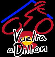 Vuelta a Dillon 2016 - Dillon, CO - 68a0d50b-32c4-4fac-82d0-cfc8dabd9f6e.png