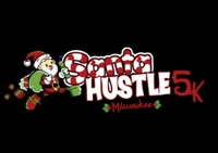 Santa Hustle® Milwaukee 5K - Milwaukee, WI - 260473.jpg