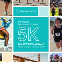 Race Against Stigma 5K - San Francisco, CA - Subconscious_5K_IG_Post.jpg