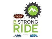 B STRONG RIDE 2016 - Boulder, CO - a82b8263-62f8-49c7-837c-28bd92d74201.jpg