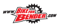 Bike for Bender Pioneertown Fifty - Yucca Valley, CA - bikeforbenderlogo__1_.png