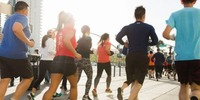 WeRunSF Sunset Run to benefit The Ethembeni School;  Powered by Fleet Feet SOMA - San Francisco, ca - https_3A_2F_2Fcdn.evbuc.com_2Fimages_2F48419326_2F27954995697_2F1_2Foriginal.jpg
