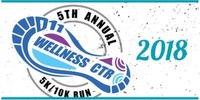 5th Annual D11 Wellness Center 5K/10K Run - San Diego, CA - https_3A_2F_2Fcdn.evbuc.com_2Fimages_2F48373390_2F141882449232_2F1_2Foriginal.jpg
