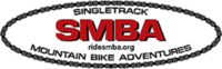 Advanced Enduro Race Skills Intensive Steamboat BME - Boulder, CO - 2fc415ba-7c13-48e5-a402-4493ea61e9f5.png
