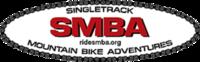 Advanced Enduro Race Skills Intensive Steamboat BME - Boulder, CO - 2fc415ba-7c13-48e5-a402-4493ea61e9f5.png