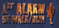 5th Annual First Alarm 5k Run/Walk - Sparks, NV - 6dd176b2-24e9-4aea-9460-ed81aa196326.png