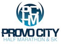 2019 Provo City Half Marathon and 5K - Provo, UT - 53dc3b7c-f1d9-47d3-be32-530b1dda96bf.jpg