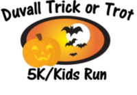 Duvall Trick or Trot 5k/Kids Run - Duvall, WA - race64991-logo.bBAgJX.png