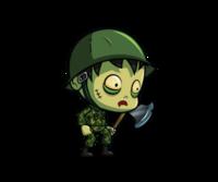 AHS MCJROTC Zombie Run 2018 - Humble, TX - 2fe7ed97-ee5e-47b4-86f4-f46b98c8a9b1.png