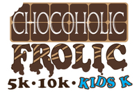 Chocoholic Frolic - San Antonio, TX - San Antonio, TX - c5dd0d11-3b27-44ca-8203-248f62bf56d8.jpg