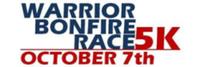 Warrior Bonfire Race - Highlands Ranch, CO - race63110-logo.bBDi-n.png