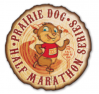 Prairie Dog Half Marathon Series PACKAGE - Louisville, CO - race12793-logo.bukBum.png