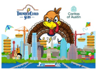 ThunderCloud Subs Turkey Trot - Austin, TX - race35600-logo.bBAP9S.png