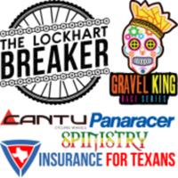 The Lockhart Breaker 2018 - Lockhart, TX - race65352-logo.bBCFYs.png