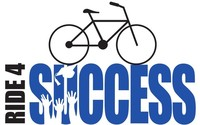 Ride4Success - Greeley, CO - 286b82a8-f7a4-4e08-8a5a-069d02417d9b.jpg