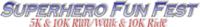 Superhero Fun Fest - La Porte, IN - race65403-logo.bBM83k.png