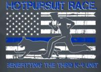 THPD HOTPURSUIT 5K Run/Walk - Terre Haute, IN - race51444-logo.bBCFyc.png