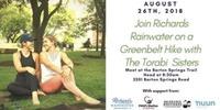 Hike with Richard's Rainwater & The Torabi Sisters - Austin, TX - https_3A_2F_2Fcdn.evbuc.com_2Fimages_2F48523771_2F194977140516_2F1_2Foriginal.jpg