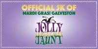 Mardi Gras! Galveston- Jolly Jester Jaunt 5k - Galveston, TX - https_3A_2F_2Fcdn.evbuc.com_2Fimages_2F48502097_2F191521519316_2F1_2Foriginal.jpg