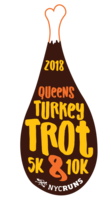 NYCRUNS Queens Turkey Trot 5K & 10K - Queens, NY - 0f7b1794-0297-4079-a784-587a19d81359.png
