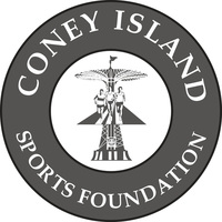 Coney Island Sports Foundation 5K Turkey Trot November 18, 2018 - Brooklyn, NY - c1360fb8-a737-475d-93fe-214900a54dc2.jpg
