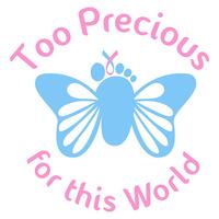 Too Precious For This World 2nd Annual Walk - Buffalo, NY - da6d31ec-7823-4a55-8da2-2def62a762bc.jpg
