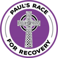 Paul's Race for Recovery - Troy, NY - race64572-logo.bBDS5a.png