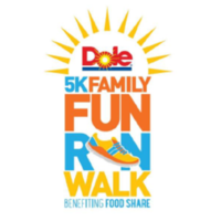 Dole 5K Family Fun Run & Walk - Thousand Oaks, CA - 16d0bad3-3cf9-4f6e-a122-b3ad65327960.png