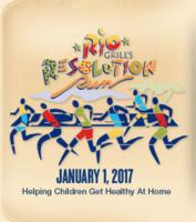 Rio Grill's Resolution Run 2019 - Carmel, CA - e45547e3-a4c8-45b6-82f7-3b271894081f.png