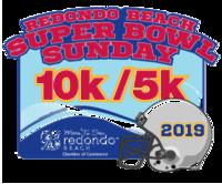 Redondo Beach Super Bowl Sunday 10k/5k - Redondo Beach, CA - 35e28cc0-6b06-41ad-a2ab-8aa4afaa16d2.png