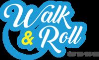 Walk and Roll SD - Chula Vista, CA - 0c0df1b7-dc8d-44d4-a462-70eedae781f1.png