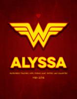 APG SYLVANIA GRADUATION RUN - Sylvania, OH - race42906-logo.byIkAJ.png