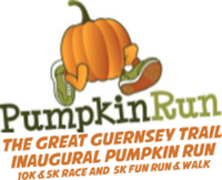 Great Guernsey Trail Pumpkin Run - Lore City, OH - race65564-logo.bBD4m0.png
