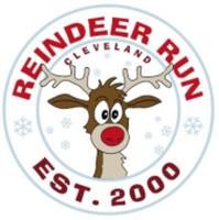 Reindeer Run - Lakewood, OH - race65454-logo.bBDjAc.png