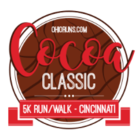 CC - OhioRuns.com's Cocoa Classic - Cincinnati 5K - West Chester Township, OH - race65422-logo.bBDa0r.png