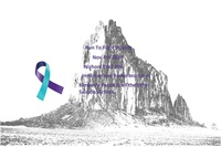 Fight suicide Run - Shiprock, NM - 1c50c397-f02b-4a5b-a2e9-6a5057cff3b8.jpg