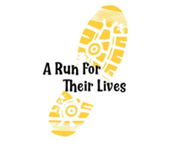 Flagler Warriors  5k Fun Run/Walk - Bunnell, FL - race65541-logo.bBDXzK.png