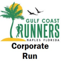 GCR Corporate Run - Naples, FL - race65412-logo.bBC3D4.png