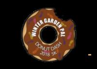 Donut Dash 5K - Winter Garden, FL - race36379-logo.bBDBNh.png