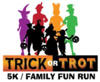 Trick or Trot 5K and Monster Mile - Saint Johns, FL - race65423-logo.bBDa27.png